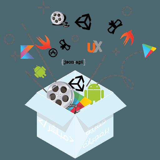 software bag 1