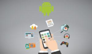 برمجة التطبيقات