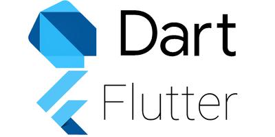 google-dart-flutter