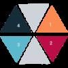 مفهوم الانفوجرافيك، اخطاء شائعة عن الانفوجرافيك، كيف تبدأ بالانفوجرافيك، مسميات، فوائد، مراحل، كيفية التعامل مع المعلومات