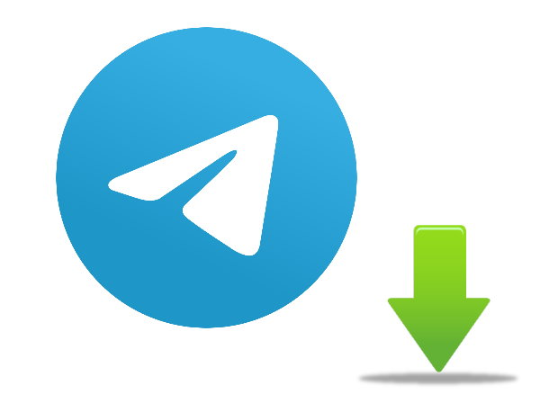 تحميل برنامج تيليجرام Telegram