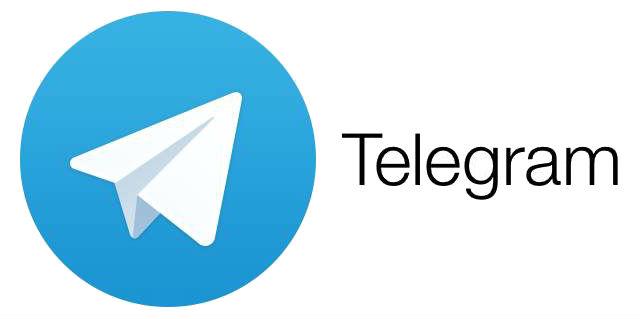 مميزات برنامج تيليجرام Telegram