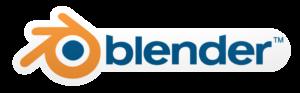 blender_logo2