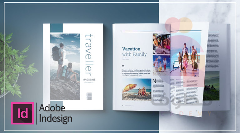 Design Web Indesign 768x425 1