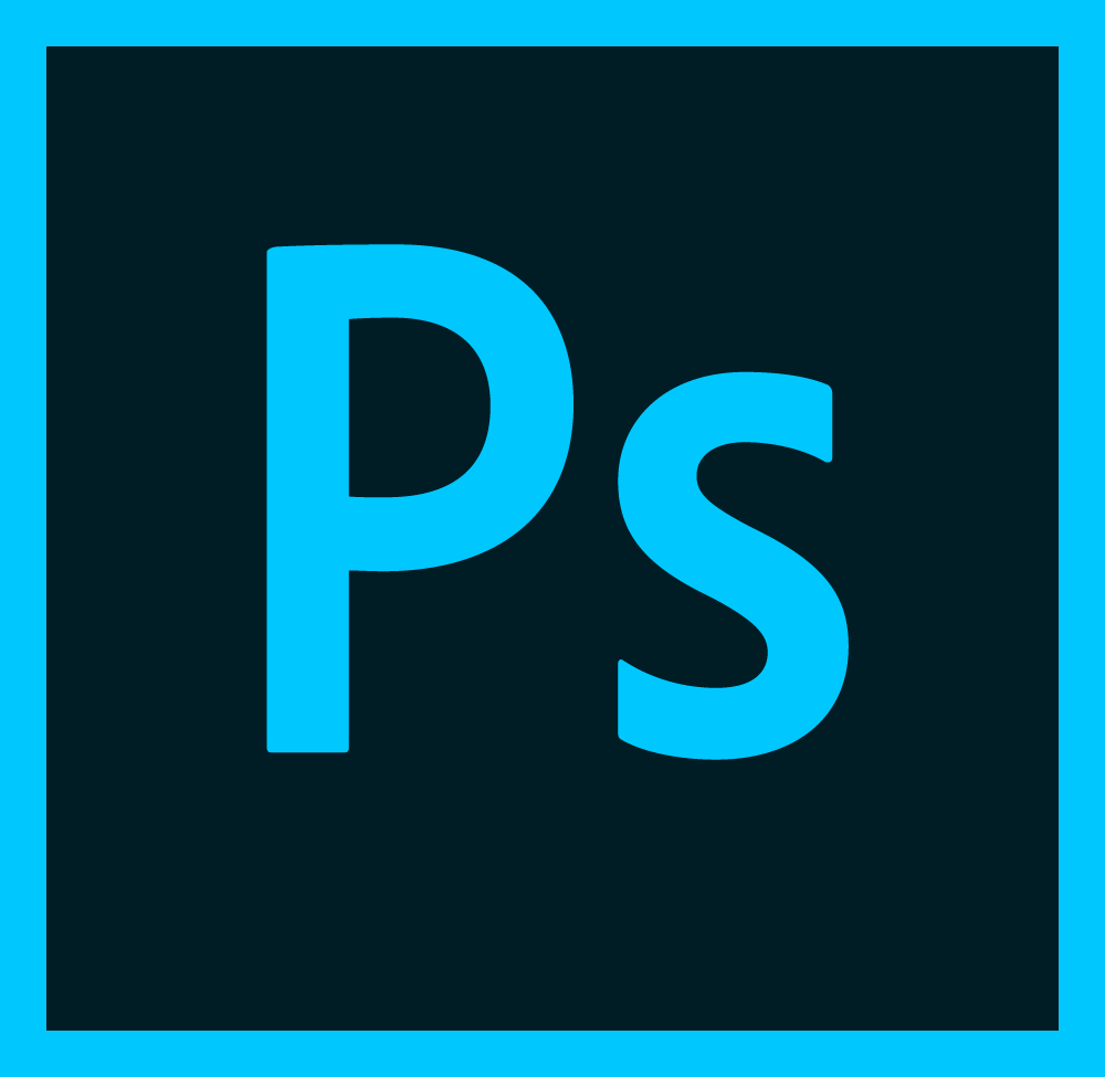 برنامج فوتوشوب