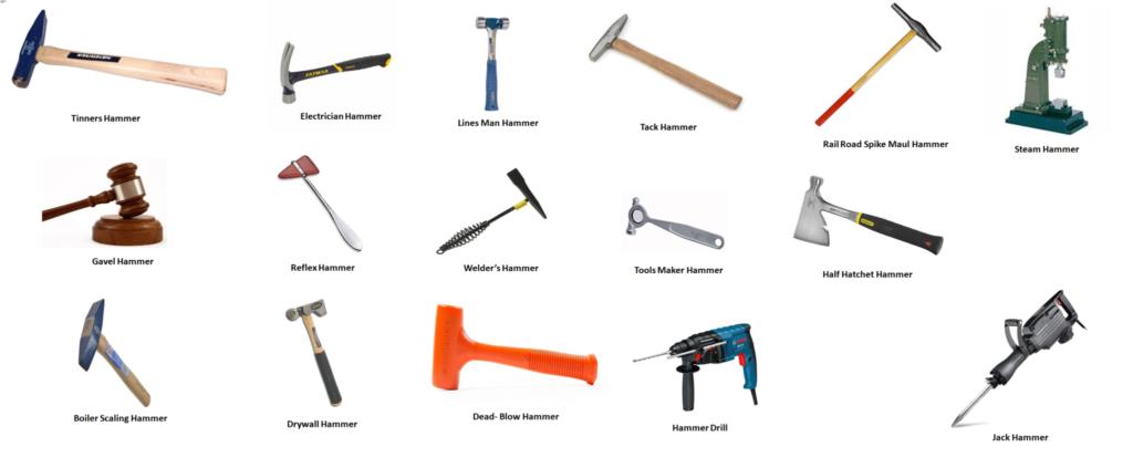افضل ادوات التصميم