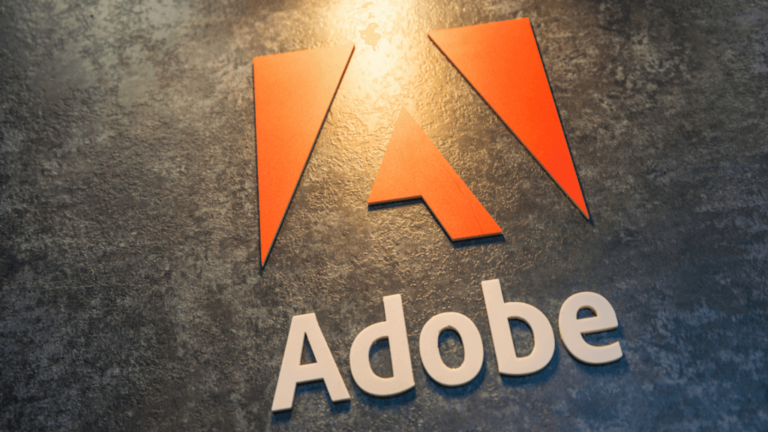 ما هي اشهر برامج شركة Adobe