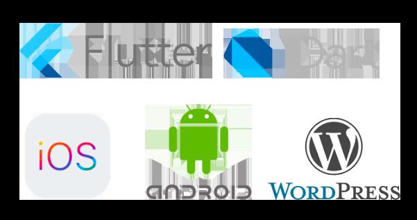 دبلوم مبرمج التطبيقات Apps Development 2021