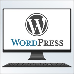 wordpress course course card